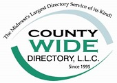 County-Wide Directories