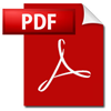 Picture of Boone-Nance,NE (w/Plats) Desktop Directory-PDF