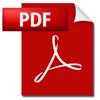 Picture of Bowman-Slope,ND (w/Plats) Desktop Directory-pdf